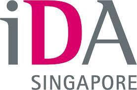 Multi Tier Cloud Security Mtcs Singapore Cloudwatch