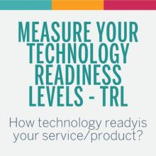 trl research papers Reports & publications trl publishes many reports every year, based on our research, to support the world class transport and mobility solutions that underpin.