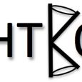 Lightkone logo