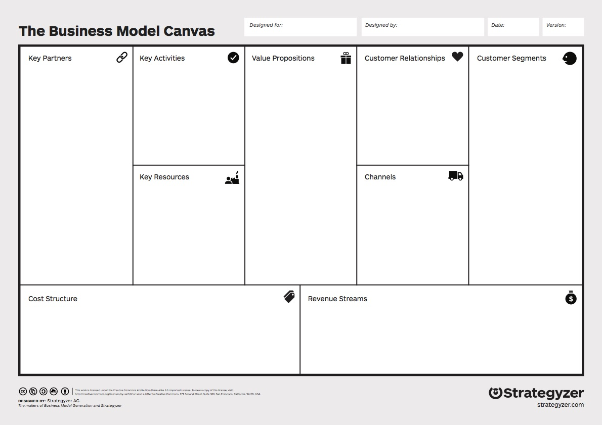 Business_Model_Canvas.png